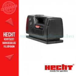 HECHT 2001 Autós kompresszor