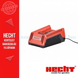 Hecht 005046 töltő 00504B és 005025B akkuhoz
