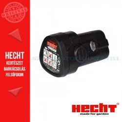 Hecht 001260B akkumulátor 1,5Ah Hecht 1260-hoz