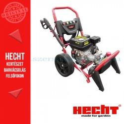 Hecht 3228 Benzinmotoros magasnyomású mosó
