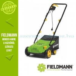 Fieldmann FZV 2004-E elektromos gyepszellőztető 1500W