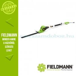 Fieldmann FZN 6005-E teleszkópos sövényvágó 450W