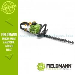 Fieldmann FZN 4006-B benzines sövényvágó