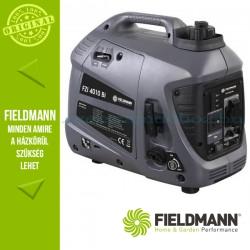 Fieldmann FZI 4010-Bi benzines áramfejlesztő 1000W