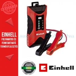 Einhell CC-BC 2 M akkumulátor töltő