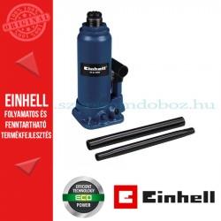 Einhell BT-HJ 5000 hidraulikus emelő