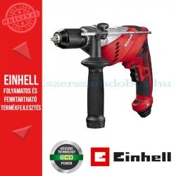Einhell RT-ID 65/1 elektromos ütvefúrógép 650W