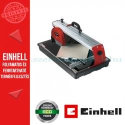 Einhell RT-TC 430 U csempevágó 600W