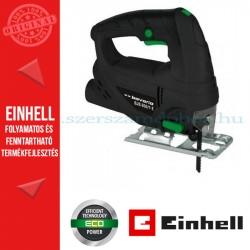 Einhell BJS 650 /1 E dekopírfűrész 650W