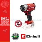 Einhell TE-CI 18/1 LI Solo akkus ütvecsavarozó alapgép