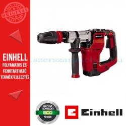 Einhell TE-DH 12 elektromos bontókalapács SDS-max 1050W