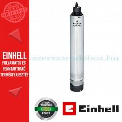 Einhell GC-DW 1000 N mélykúti szivattyú 1000W