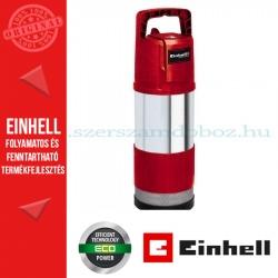 Einhell GE-PP 1100 N-A mélykútszivattyú 1100W