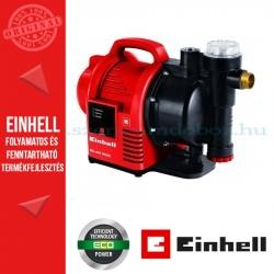 Einhell GC-AW 9036 automata házi vízmű 900W