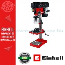 Einhell TC-BD 630 állványos fúrógép