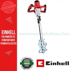 Einhell TE-MX 1600-2 CE Twin festékkeverő