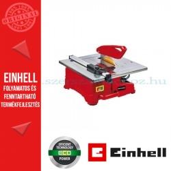 Einhell TC-TC 800 csempevágó 800W