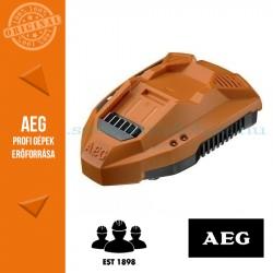 AEG AL1214G3 12 V / 14,4 V 1 órás töltő 1,5 Ah akkumulátorhoz