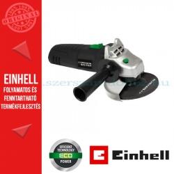Einhell BAG 115/1 elektromos sarokcsiszoló 500W