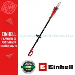 Einhell GC-EC 750 T Kit elektromos magassági ágvágó 750W
