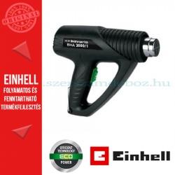 Einhell BHA 2000/1 elektromos hőlégfúvó 2000W