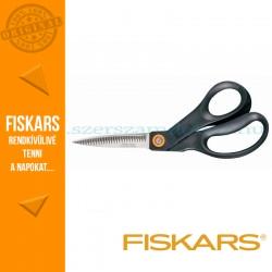 Fiskars virágvágó olló S28 (19 cm)