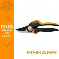 Fiskars PowerGearX mellévágó metszőolló PX94 (L)