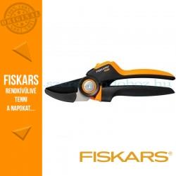Fiskars PowerGearX rávágó metszőolló PX93 (L)