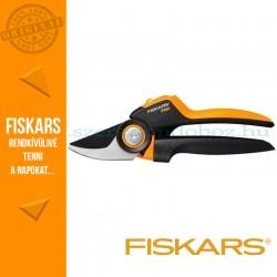 Fiskars PowerGearX mellévágó metszőolló PX92 (M)