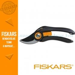 Fiskars Solid metszőolló P32