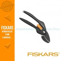 Fiskars SingleStep rávágó metszőolló P25
