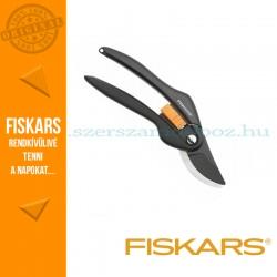 Fiskars SingleStep metszőolló P26