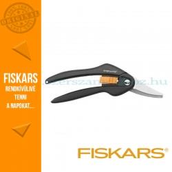 Fiskars SingleStep általános kerti olló SP27