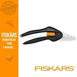 Fiskars SingleStep univerzális olló SP28