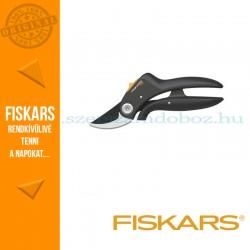 Fiskars PowerLever párhuzam metszőolló P56