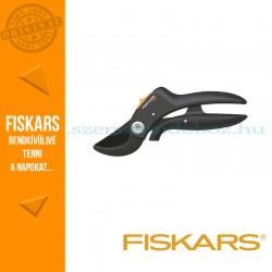 Fiskars PowerLever párhuzam rávágó metszőolló P55