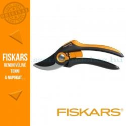 Fiskars SmartFit metszőolló P68