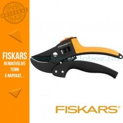 Fiskars PowerStep 3 fázisban rávágó metszőolló P83