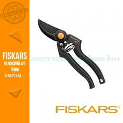 Fiskars Professzionális metszőolló P90