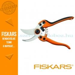Fiskars Professzionális metszőolló PB8, közepes
