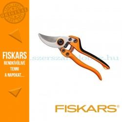 Fiskars Professzionális metszőolló PB8, nagy