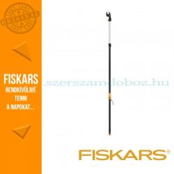 Fiskars PowerGearX teleszkópos ágvágó UPX86