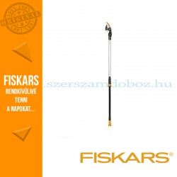 Fiskars PowerGearX ágvágó UPX82