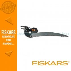 Fiskars PowerGearX ágfűrész (UPX86, UPX82 ágvágóhoz)