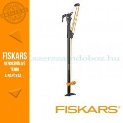 Fiskars Solid magassági ágvágó