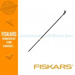 Fiskars Univerzális ágvágó UP84