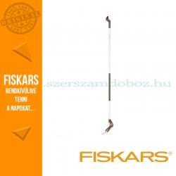Fiskars White univerzális ágvágó UP69