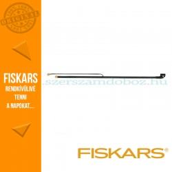 Fiskars Nyélhosszabbító rúd UP80