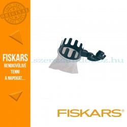 Fiskars Gyümölcsszedő UP80