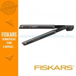 Fiskars SingleStep kis ágvágó (S-M) L28
